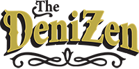 The Denizen Hair Studio